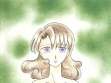 Catherine, Trowa