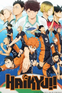 haikyu_full