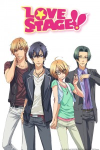 lovestage_full